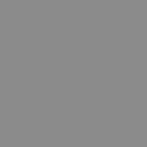 Hazte nuestro follower
