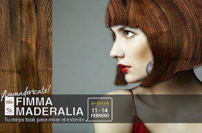Fimma-Maderalia_2014