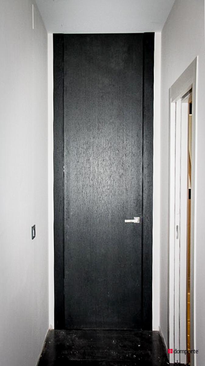 De apertura batiente a techo domporte - Puertas hasta el techo ...