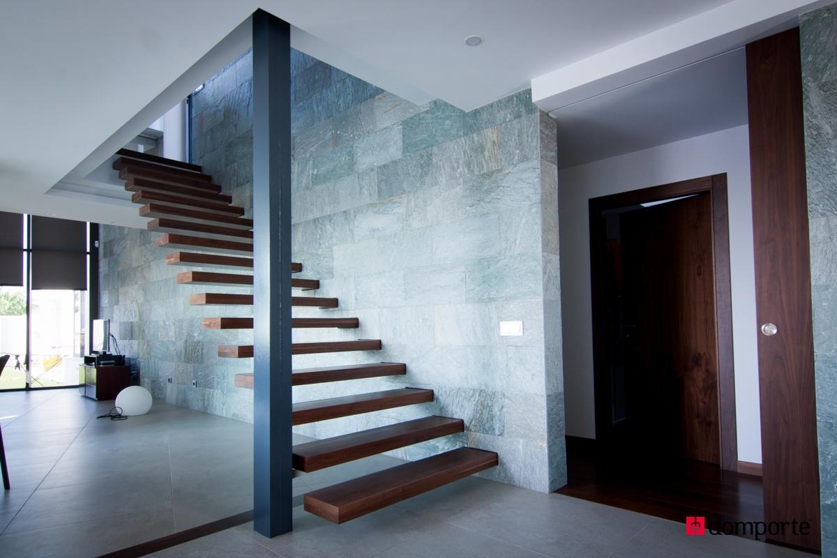 Floor To Ceiling Sliding Doors Domporte
