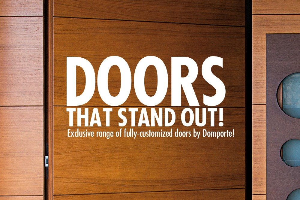 doors-that-stand-out