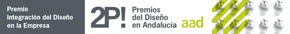 premio-aad