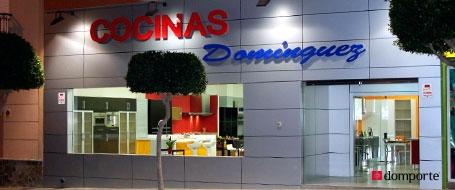 tienda-domporte-Almeria