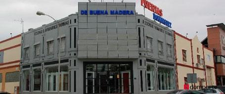 tienda-domporte-Malaga